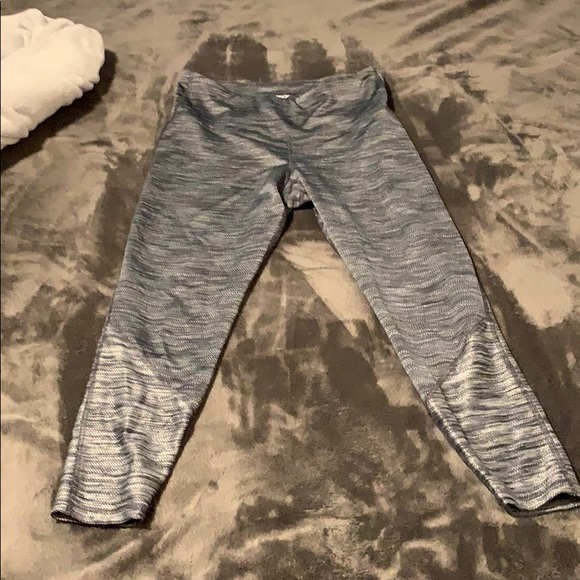 Old Navy Pants - Old Navy High Rise Active Legging